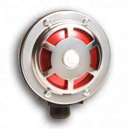 CONTINUOUS SURFACE MOUNTING BUZZER RODMAN Ref.: Z-1 C